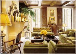 tuscan style homes interior 12 home design gallery