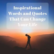 quote about character when no one is looking 30 motivational words and quotes that can change your life