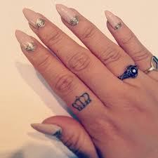 mini tattoo designs you must love liam tips