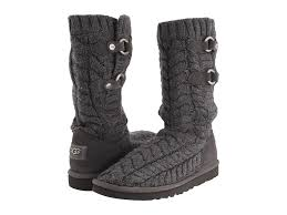 womens ugg knit boots ugg knit boots uggs outlet collects warm and stylish ugg
