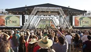 digico helps build bridges for riseup as one music festival