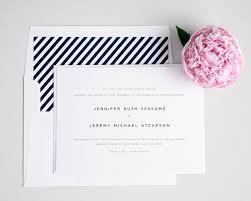 wedding invitations joann fabrics wedding invitations new joann fabrics wedding invitations trends