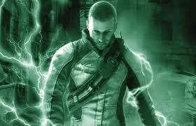 the 50 most awesome super powers in video games complex
