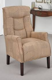 Orthopaedic Armchairs Orthopedic Chairs For The Elderly Orthopaedic Chairs Chiefly
