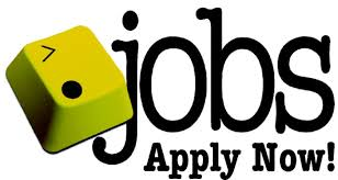 Jobs Hiring No Resume Needed Jobs In Oh The News Herald