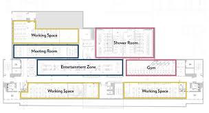 100 event floor plan designer exhibitcore u2013 trade show
