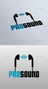 scratch vinyl dj logo dj logo logo templates and dj