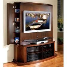 Tv Tables For Flat Screens Amazing Tv Stands With Storage For Flat Screens Jsp Furniture Flat