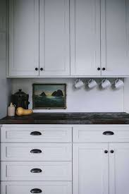 kitchen base cabinets 18 inch depth 18 inch base kitchen cabinets page 7 line 17qq