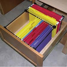 file cabinet drawer organizer file drawer system insert rev a shelf fd series drawers filing