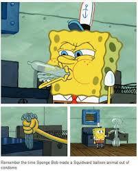 Hilarious Spongebob Memes - spongebob squarepants dirty jokes inappropriate memes pictures