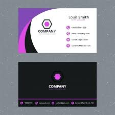 terrific how to make business cards for free card printing a in