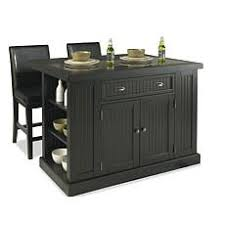 Island Kitchen Nantucket Kitchen Carts U0026 Islands Hsn