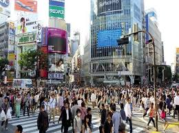 10 top cities to visit in japan on your trip triphobo
