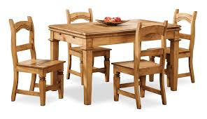 kitchen awesome solid furniture round dining room tables