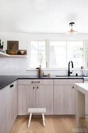 hillside kitchen remodel webisode u2014 studio mcgee