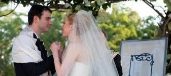 chelsea clinton wedding dress chelsea clinton s wedding the recap