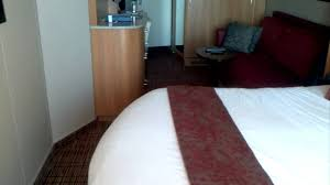 celebrity silhouette stateroom 6149 youtube