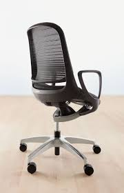 Comfortable Office Chairs Enchanting Specialist Office Chairs 36 In Best Desk Chairs With