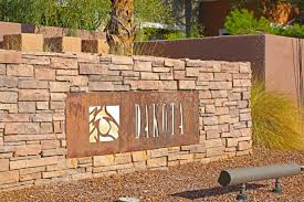 dakota condos for sale in the canyons summerlin village http