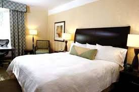 adcare worcester mass hotels near dcu center in worcester ma