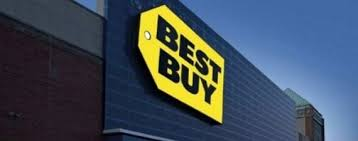 does best buy have different deals on cyber monday or is it the same for black friday best buy black friday 2017 ad u2014 find the most popular best buy