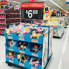 target black friday 89052 find out what is new at your las vegas walmart supercenter 2310 e