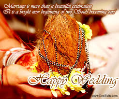 wedding wishes kannada create all designs ecards send