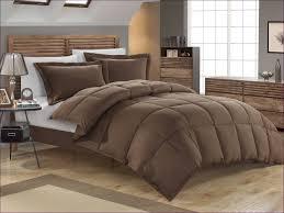 bedroom affordable bedding sets bed in a bag queen sets black