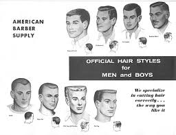 those styles are official dsc grooming pinterest