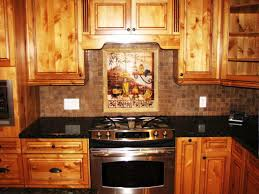Kitchen Mural Backsplash Mosaic Tile Backsplash Ideas Marissa Kay Home Ideas Best