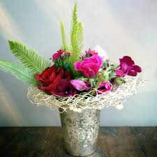 florist rochester ny flower delivery friday favorites gift ideas