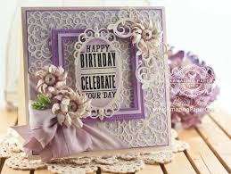 163 best birthday cards 9 images on pinterest cards birthday