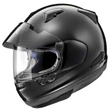 arai motocross helmet arai race helmets arai qv pro shade integral road black brown
