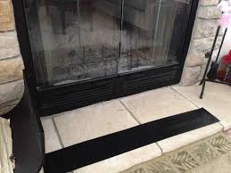 fireplace damper open or closed wpyninfo