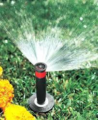 home depot sprinkler design tool home depot sprinkler 3 4 in plastic automatic anti siphon zone