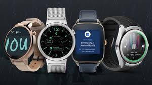android wear android wear 2 0 ultimate guide to the major smartwatch update