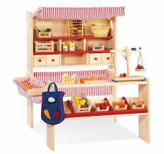 cuisine bois enfant janod charmant cuisine ikea jouet avec cuisine enfant janod best of en