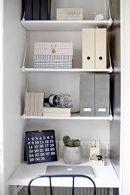 le petit bureau 1000 id es sur le th me organisation de petit espace sur of petit