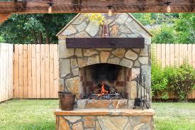 outdoor living u0026 kitchen showroom
