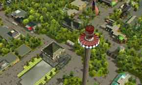 Closest Six Flags Six Flags Great America Downloads Rctgo