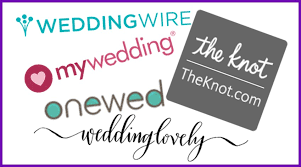 Wedding Planning Websites Top 5 Wedding Planning Websites