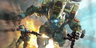 games apps titanfall 2 30 classic sonic titles from 1 50 on