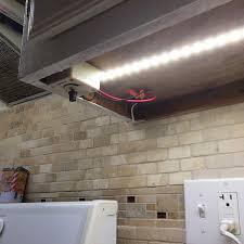 diy kitchen lighting upgrade led under cabinet lights above the under cabinet lighting led under cabinet lighting jasco home