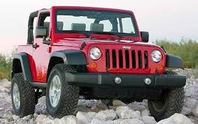edmunds jeep wrangler used 2009 jeep wrangler for sale pricing features edmunds