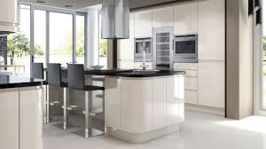 Modern Kitchen Island Stools Furniture Elegant White Rta Cabinets With Elegant Kitchen Island