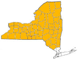 upstate ny map file map upstate ny png wikimedia commons