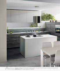 poignee porte cuisine schmidt poignee porte cuisine schmidt vos idées de design d intérieur