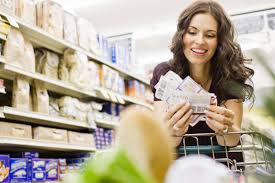 Community Coupons Coupons You Can Learn How To Get Coupons For Fresh Produce