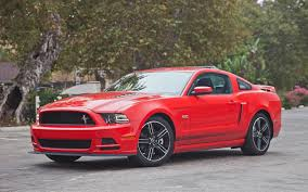2012 mustang gt500 specs 2012 ford mustang gt specs premium amarz auto